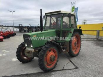 Tractor agricola Fendt 309lsa