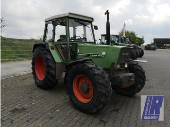 Tractor agricola Fendt FARMER 309 LS