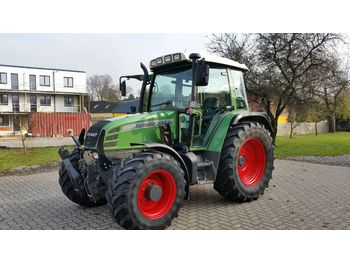 Tractor agricola Fendt Farmer 308 CA